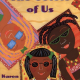 Let's Talk About Race (Series) – Books that Get the Conversation Started