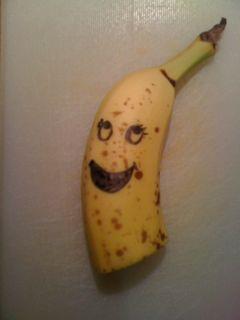 9e158-banana