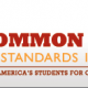 Common Core… What?