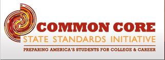 Common Core… What?