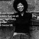 BHM Series #8: Alice Walker: Beauty in Truth