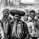 BHM Series #10: Missing from President's Day: The People They Enslaved