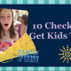 "Using ""Check-ins"" to Get the Conversation Started (with Kids)"