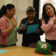 Parent Input Needed! SFUSD Embarks on Creating New Accountability Plan
