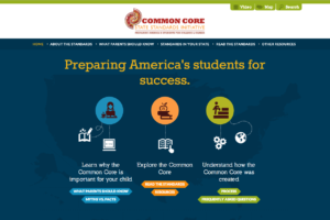 Parent-Friendly Answers to Your Common Core Questions