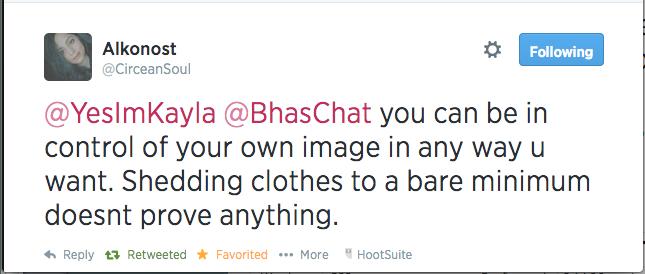 Screen Shot 2014-07-26 at 8.14.05 PM