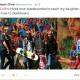 Summer Bucket List: 100+ Family Activities (List #4)
