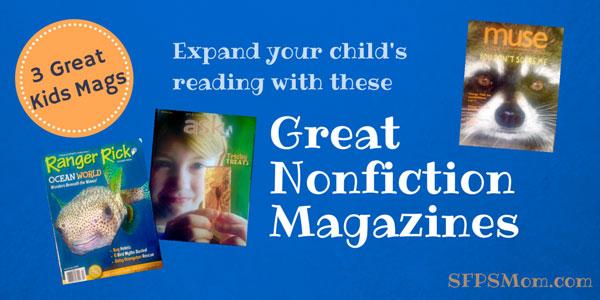 Nonfiction-Kids-Mags_sm