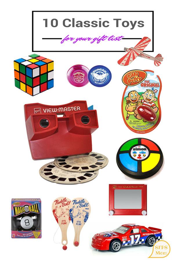 10-Classic-Toys