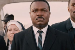 Why Selma is a MUST SEE Movie