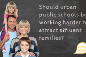"""Measuring the """"Value"""" of Affluent Families – Guest Post by Emily Grimm"""