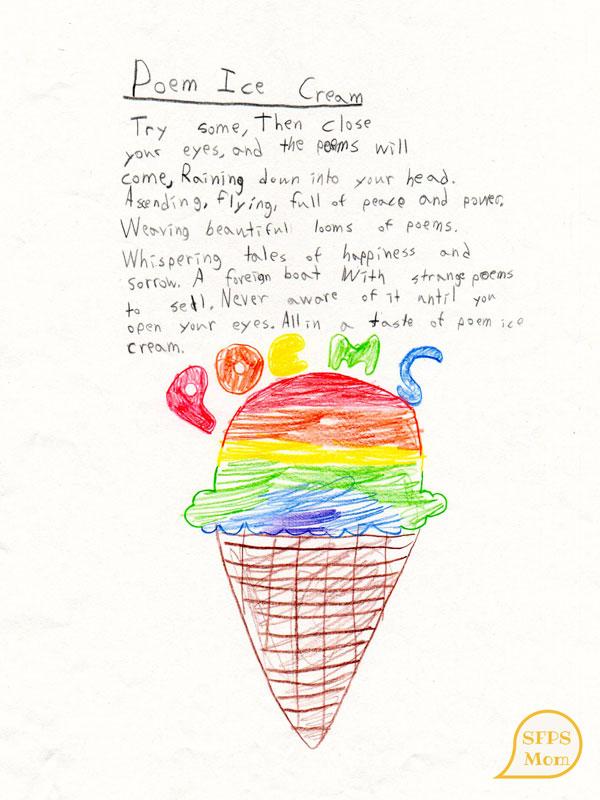 poem-ice-cream