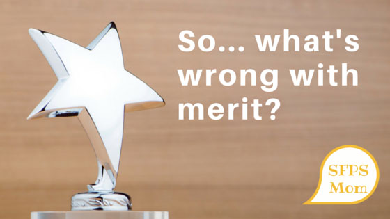 Whats-wrong-with-merit-