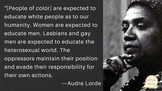 Audrey-Lorde-quote