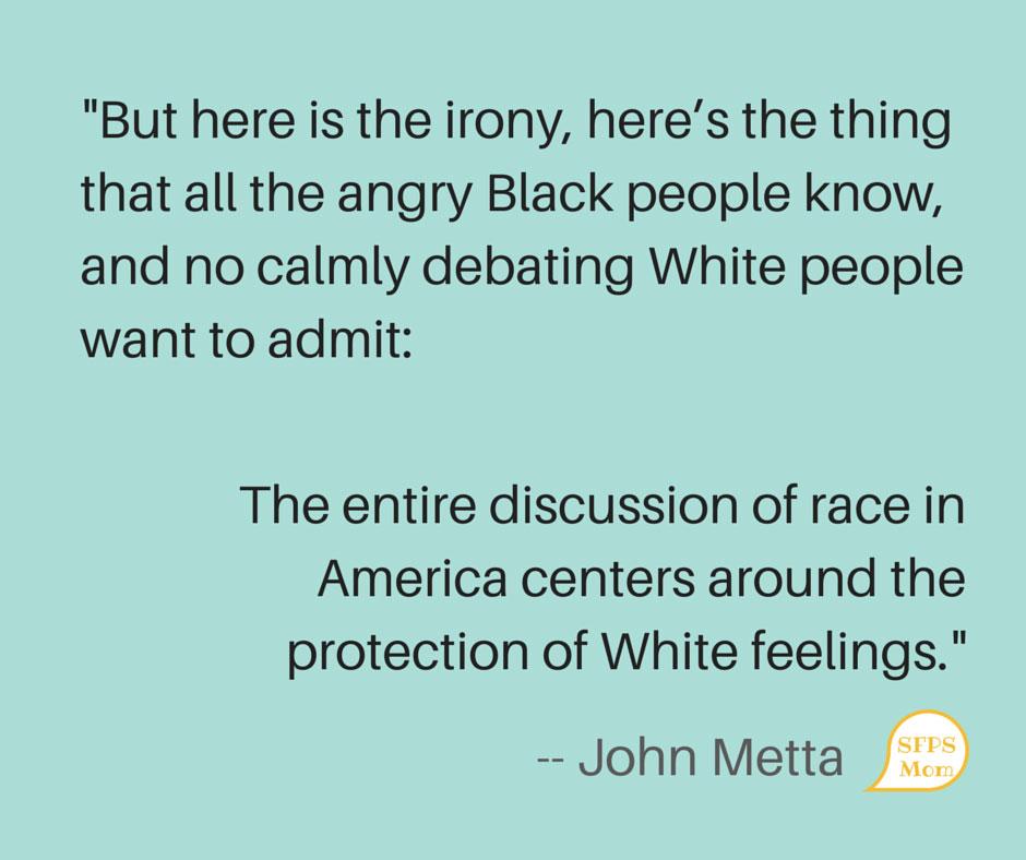 John-Metta-quote