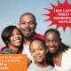 Black Family Cradle to College & Career Day Resource Fair