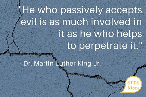 MLK-quote1