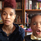 Modeling Social Justice Conversations with Kids