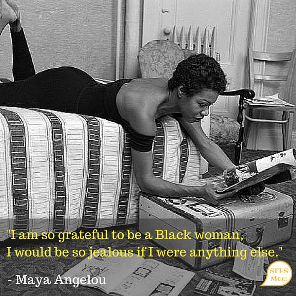 Blackwoman-quote