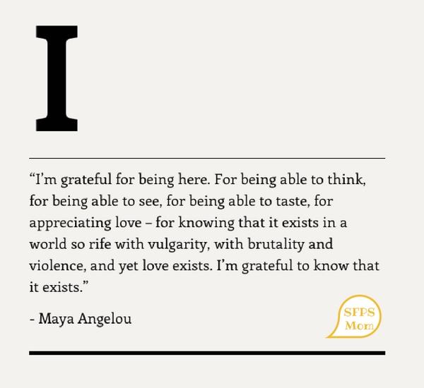 maya-grateful
