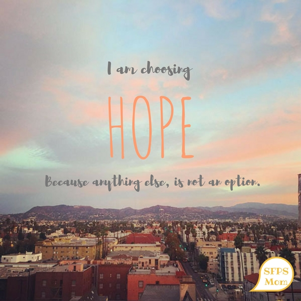 choose-hope