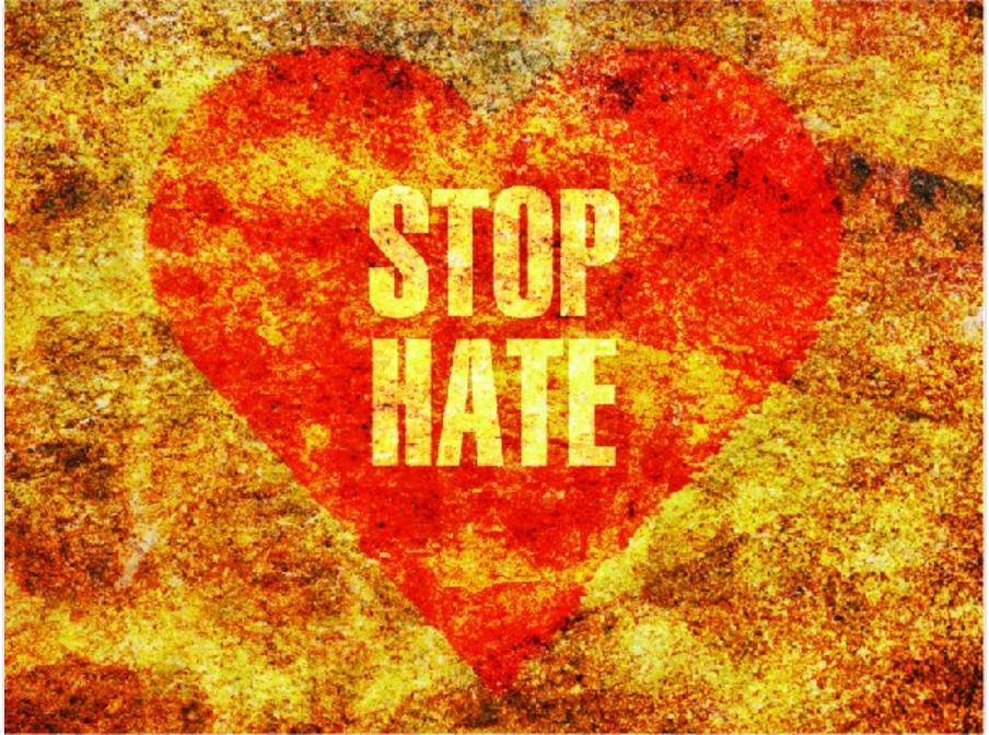 #CharlottesvilleCurriculum: Countering Racial Socialization