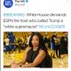 Reflections on Jemele Hill or When Black Women Speak Truth