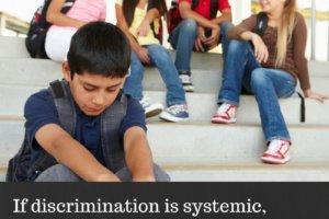 Anti-Bias Resources for Bay Area Schools*