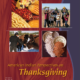 Rethinking Thanksgiving, Part 2—Taking Action