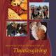 Rethinking Thanksgiving, Part 2—Taking Action