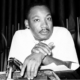 "MLK's legacy was not about ""dreaming"""