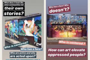 It's time to revisit the Washington Murals debate.