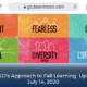 SFUSD Fall Learning Plan Presentation